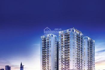10 suất nội bộ căn hộ Q7 Boulevard view sông giá 2.4 tỷ, sắp bàn giao, full nội thất. LH 0969075829