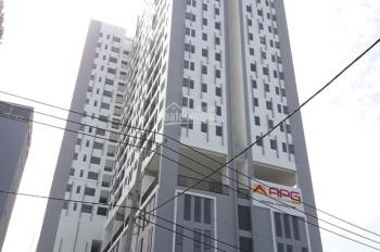 Cho thuê văn phòng mặt tiền đường Huỳnh Tấn Phát giá rẻ 6tr/36m2 D.Vela Quận 7
