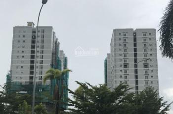 Thu hồi vốn cần bán nhanh CH 75m,block B căn góc 2 view thoáng mát,giá gốc,1 tỷ 200,lh 0904024068