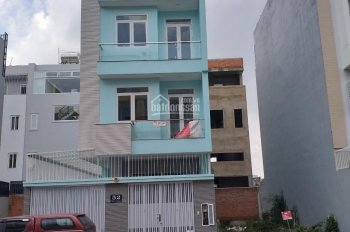 Cho thuê nhà nguyên căn KDC Jamona City đường Số 1 quận 7. LH 0796812704
