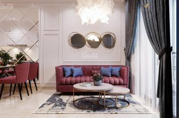 Chuyên cho thuê căn hộ- officetel Millennium giá tốt nhất thị trường 13.5tr/tháng full nội thất