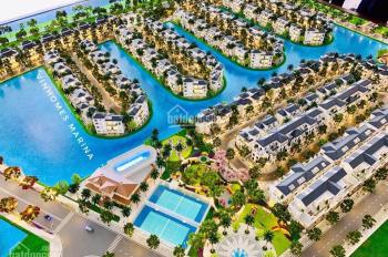 Quỹ căn chuyển nhượng Vinhomes Marina Cầu Rào 2, hotline: 0946806888
