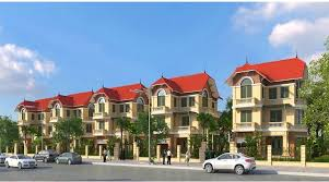 Gia đình tôi cần bán đất biệt thự tại khu đô thị Thanh Hà, Cienco 5