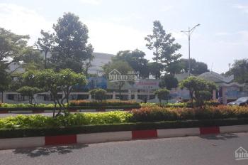 Chính chủ cần bán 05 lô đất mặt tiền đường 2/9 phường 12 gần ngã tư Đô Lương