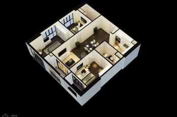 Chính chủ chuyển nhượng lại căn hộ 02, căn góc, giá tốt tại dự án chung cư Sunshine Garden