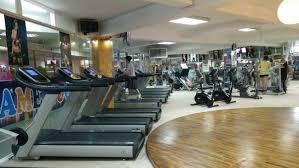 Cho thuê mặt bằng tầng 5, DT 1200m2, làm gym, yoga tại quận Hai Bà Trưng. Hotline: 0865315080