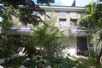 Cần bán nhà 2 tầng số 84 đường Phạm Như Hiền, khu phố chợ Non Nước