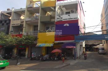 Nhà mặt tiền khu kinh doanh đường Lãnh Binh Thăng, Q. 11 chính chủ cần cho thuê