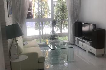 Một căn DUY NHẤT 56m2 view TP giá rẻ nhất trong giỏ hàng dự án Roxana