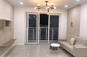 Cần bán căn hộ cao cấp Carina 105m2 block A7