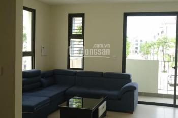 Bán nhà phố thương mại - Vinhomes Thăng Long - Liên hệ: 0976954999
