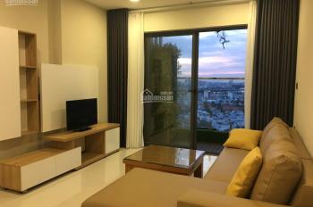 Cho thuê căn hộ De Capella, 2 phòng ngủ, nội thất đầy đủ. LH 0901380809