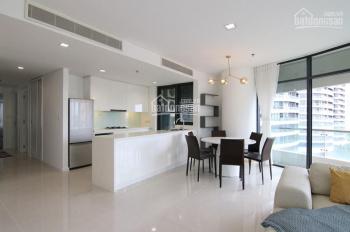 Bán căn hộ chung cư Tản Đà, Q. 5: 100m2, 3PN, giá 3.8 tỷ, view đông. LH: Trung 0909.455.485