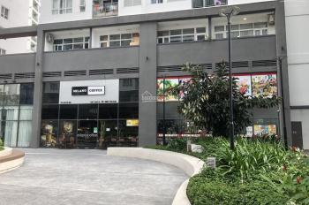 Cần bán nhà phố thương mại mặt tiền Nguyễn Lương Bằng, thuận tiện ở kết hợp KD. 0988103555