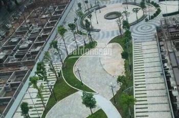 Bình Minh Garden - Bình Minh bất động sản Hà Nội