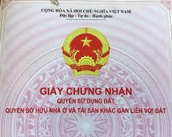 Bán nhà ngõ 190 đường Tựu Liệt cạnh khu đô thị Linh Đàm Giải Phóng, gần bến xe Nước Ngầm