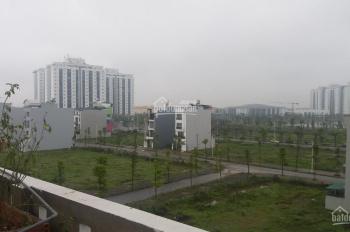 Bán đất dịch vụ An Khánh giá đầu tư, vị trí đẹp, khu dân cư đông đúc. Mua ở hay đầu tư đều tốt