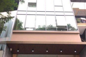 Nhà mặt phố Phố Vọng - Hai Bà Trưng, lô góc, kinh doanh siêu đỉnh, 45m2 * 5T, 12.5 tỷ. 094 1331 182