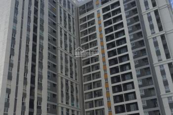 Cho thuê căn City Tower, giá chỉ từ 7 triệu/tháng Bình Dương, dọn vào ở ngay LH 0789949799