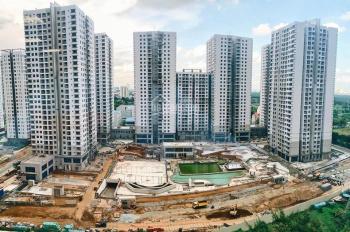 Chính chủ bán căn hộ Saigon South Residences block G đẹp nhất  71.42 m2 chỉ 2.750 tỷ, lh:0936117540
