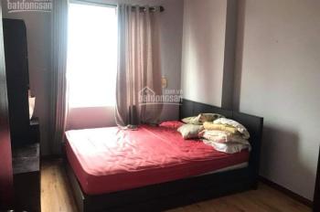 Cho thuê căn hộ 3PN đầy đủ nội thất, diện tích 150m2, Q1, TP. HCM giá 20tr/tháng, LH 0907571537