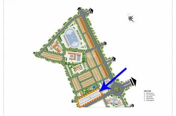 Thông báo mở bán đợt cuối cùng KĐT Vườn Sen cũng là Block đẹp nhất của Vườn Sen, cơ hội đầu tư
