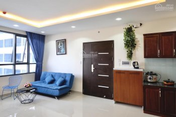 Bán 2 căn hộ chung cư Lapen Center, Vũng Tàu