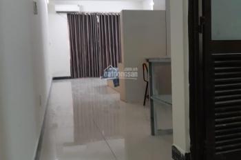 Cho thuê căn hộ cao cấp trung tâm quận 5 sát bên ĐH Y, Chợ Rẫy, Parkson Hùng Vương