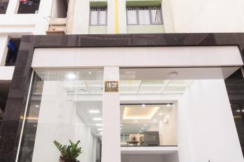 Khai Trương cho thuê CH studio full tiện nghi, cao cấp 100%, số 29 Hồ Văn Huê, 30m2 - 50m2, 8 tr/th