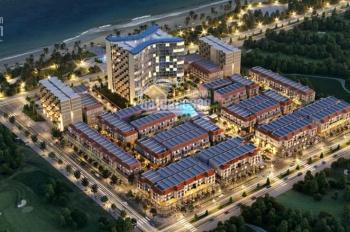 Đầu tư đất mặt tiền biển Phú Yên - nóng bỏng tay, LH 0985.997.533 - Hiền