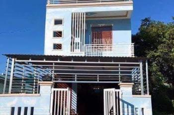 Chính chủ cần bán 1 căn nhà thị trấn Dương Đông, Phú Quốc