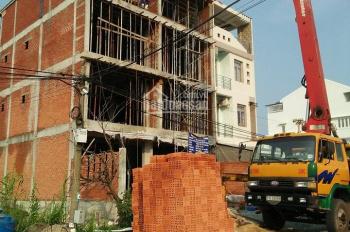 Bán lô góc 2 mặt tiền khu 13A Hồng Quang, DT 272m2, giá 19.5tr/m2, xây dựng ở được ngay