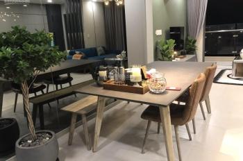 Cho thuê căn hộ tại Saigon Royal, officetel và 1PN - 4PN giá tốt nhất thị trường. LH: 0931448466