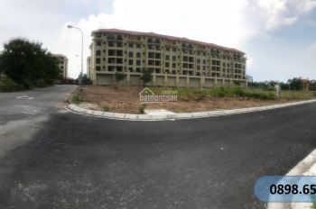 Cần bán lô đất 100m2 tại Cựu Viên Kiến An Hải Phòng. Giá rẻ
