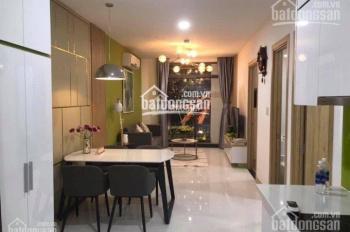 Bán đợt cuối suất nội bộ căn hộ chung cư The East Gate Suối Tiên, giá gốc chủ đầu tư. LH 0982414410