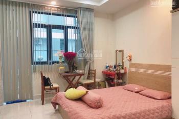 Phòng trọ full nội thất, Nguyễn Đình Khơi, phường 4, Tân Bình 0962227766