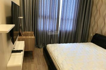 Cho thuê căn hộ Sarimi Sala DT 93m2, nội thất Châu Âu mới 100% cho thuê giá 28 tr/th, LH 0973317779