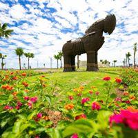 Cát Tường Phú Hưng - đối diện khu công nghiệp