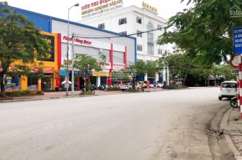 Bán lô đất 45.8m2 tại Quang Đàm, Sở Dầu, Hồng Bàng. Giá 1.05 tỷ