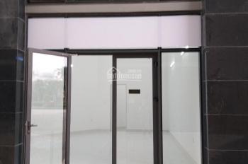 Cần cho thuê gấp shophouse tại dự án The Sun Avenue, giá 15tr/th. LH 0933 700 880 - Duyên