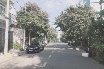 Chính chủ bán nhà MT đường Lê Cao Lãng, 4x17m (1 lầu, 1 sân thượng), vị trí đẹp. Giá: 7 tỷ TL