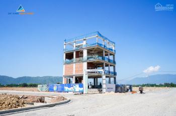 Tôi chính chủ cần bán 2 lô đất vị trí đẹp tại dự án Dragon Smart City, Q. Liên Chiểu, Đà Nẵng