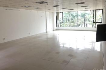 Cho thuê văn phòng tại Xã Đàn Nam Đồng diện tích 30m2 45m2 80m2, giá chỉ từ 5,5tr/th LH 0904613628