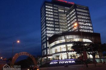 Bán lô đất 100m2, quý III ra sổ cho dự án Dragon Smart City, P. Hòa Hiệp Nam, Đà Nẵng - 0935148573