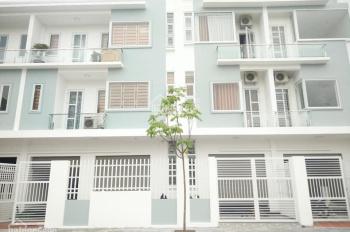 Bán nhà 3 tầng ở dự án PG An Đồng, An Dương, Hải Phòng. LH: 0929.688.616