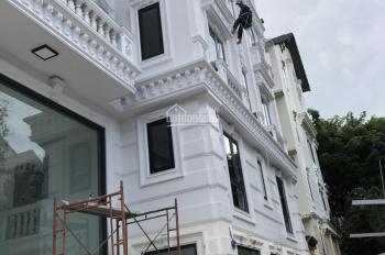 Cho thuê nhà mặt phố làm nhà hàng, khách sạn, cafe, Hưng Gia Phú Mỹ Hưng Q7. LH 0905771366 Tiền