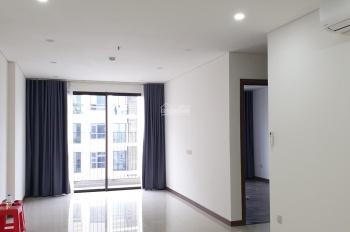 Duy nhất thuê căn 2PN + nội thất cơ bản, 23tr/th, bao phí quản lý tại Hà Đô Centrosa 0941680660