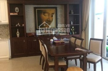 BQL dự án Splendora An Khánh phân phối cho thuê biệt thự, liền kề giá rẻ nhất thị trường