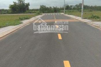 Chính chủ bán đất phường Long Phước, Quận 9, 60m2, giá chỉ 1.860 tỷ