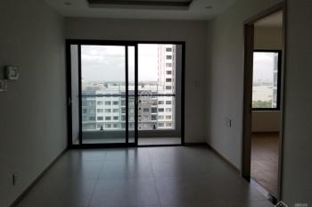 Cần cho thuê căn hộ 2PN nội thất cơ bản giá 13 tr/th hoặc 16 tr/th, nội thất đầy đủ, 0778479277